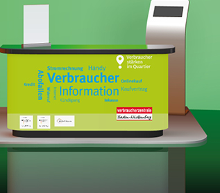 carographic print design cottbus germany